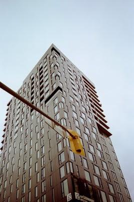 Foto di Le Germain Hotel Ottawa di Ottawa  Eastern Ontario  Ontario  Canada