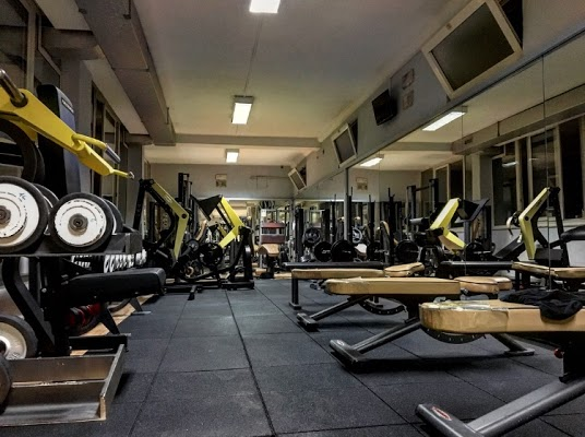 Foto di Asd Fitness Space di Quarto