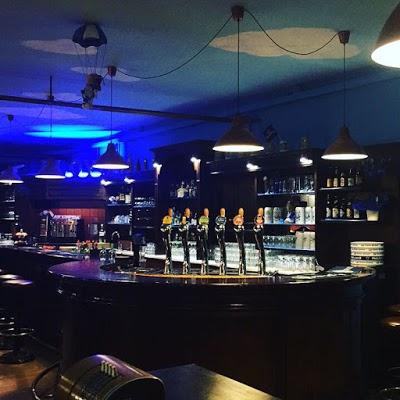 Foto di Floyd Pub di Roveleto