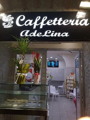 Foto di Caffetteria Adelina di Napoli  Campania  Italia
