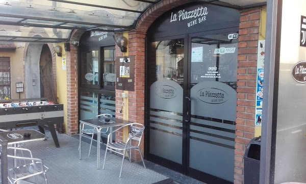 Foto di W La Pizza Da Maria di Pombia  Novara  Piemonte         Italia