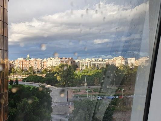 Foto di hotel sh palace valencia di Valencia  Comarca de Val  ncia  Valencia  Comunit   Valenzana  Spagna