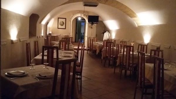 Foto di Laera Rosa di Mottola  Taranto  Puglia         Italia