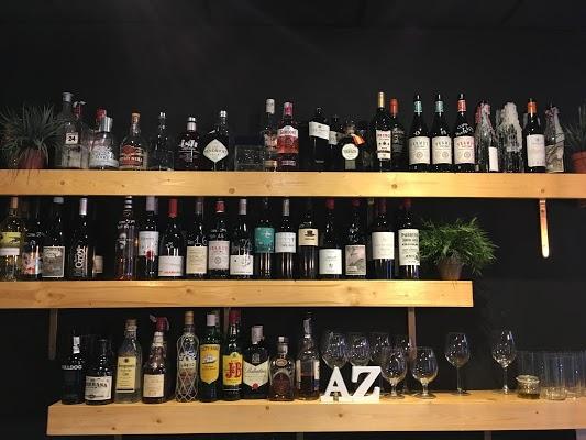 Foto di Restaurante Azabache di Madrid    rea metropolitana de Madrid y Corredor del Henares  Community of Madrid         Spain