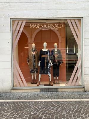 Foto di Marina Rinaldi di Pesaro  Pesaro e Urbino  Marche  Italia