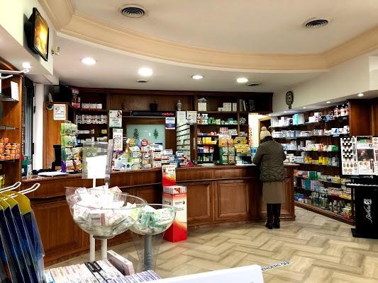 Foto di Farmacia Napolitano Dott.ssa Giovanna di Cicciano  Napoli  Campania         Italia