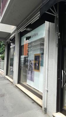 Foto di Il Gigante Supermercati di Comune di Milano