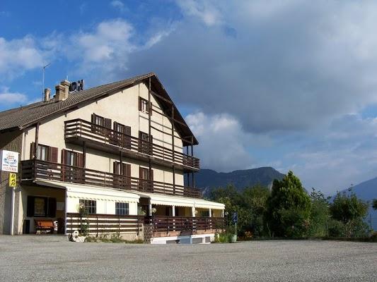 Foto di Hotel Cristo d%27Oro di Casetta  Bieno  Comunit   Valsugana e Tesino  Provincia di Trento  Trentino Alto Adige         Italia