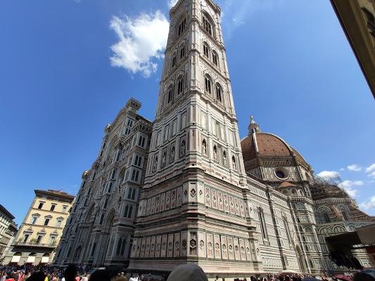 Foto di Arya Spa Firenze di Firenze  Citt   metropolitana di Firenze  Toscana  Italia