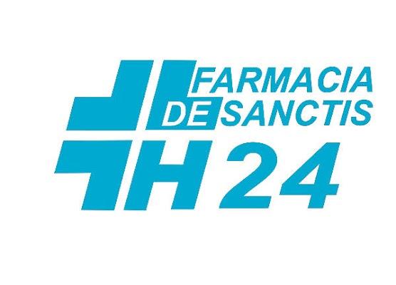 Foto di Farmacia De Sanctis-H24 di Cicciano  Napoli  Campania         Italia