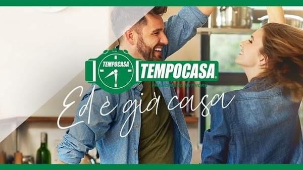 Foto di Agenzia Immobiliare Tempocasa Casalnuovo Di Napoli di Acerra  Napoli  Campania         Italia