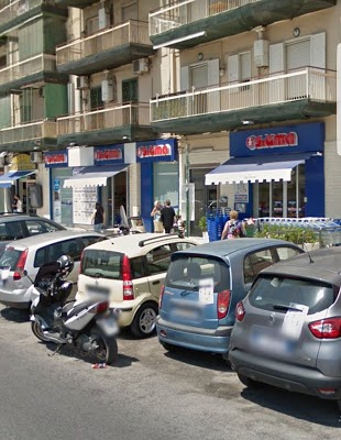 Foto di F.B.S.Fratelli Baiano Supermercati Srl di Quarto