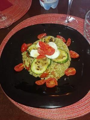 Foto di Ristorante Food 81 di Latina  Lazio  Italia