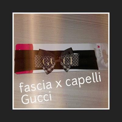 Foto di Supermercato Maxipiu%27LiPa di Secondigliano  Napoli  Campania         Italia
