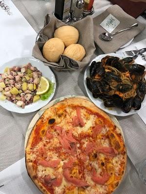 Foto di Pizzeria Ristorante Al Torchio di Casetta  Bieno  Comunit   Valsugana e Tesino  Provincia di Trento  Trentino Alto Adige         Italia
