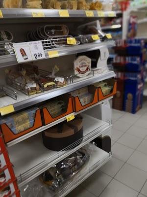 Foto di Supermercati Netto di Sorrento  Napoli  Campania         Italia