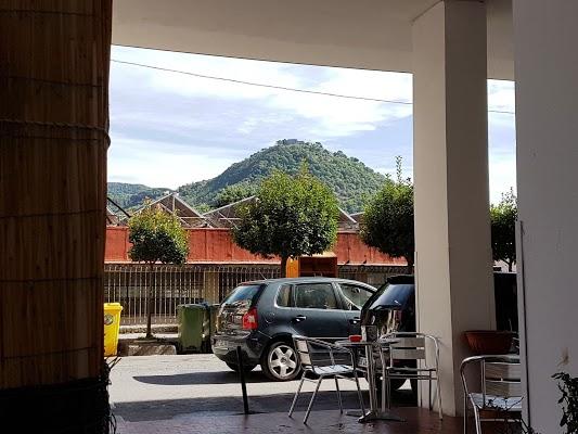 Foto di Al Castello di Via San Clemente  San Clemente  Taverne  Nocera Superiore  Salerno  Campania         Italia