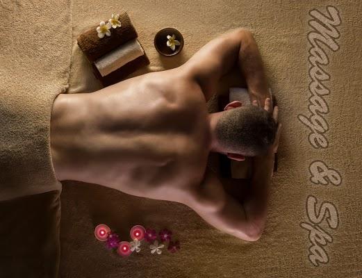 Foto di Massage Spa Rochester NY %7C Kimochi Spa-Asian Massage di Rochester  Monroe County  New York  Stati Uniti d America