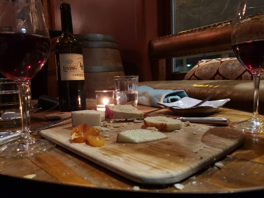 Foto di Solera Wine Bar di Rochester  Monroe County  New York  Stati Uniti d America