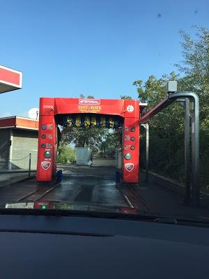 Foto di Pozza Carburanti di Solignano Nuovo