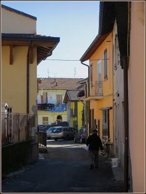 Foto di Farmacia Raineri di Via Giuseppe Verdi  Limbiate  Provincia di Monza  Italia