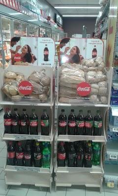 Foto di Supermercato Carrefour Express di Comune di Milano