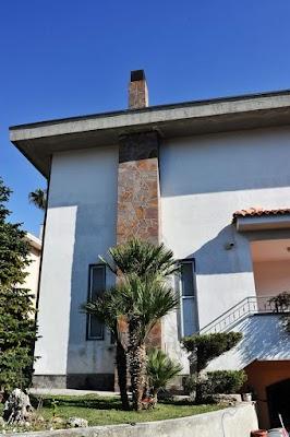 Foto di B%26B da Titina 153 di Via San Clemente  San Clemente  Taverne  Nocera Superiore  Salerno  Campania         Italia