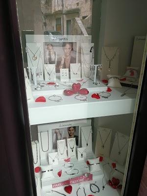 Foto di G. %26 V. gioielli di Sarno  Salerno  Campania         Italia