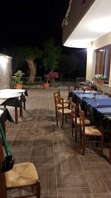 Foto di ristorante da Marcello di Roccella Ionica  Reggio di Calabria  Calabria         Italia