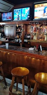 Foto di Silky%27s Pub di Pittsburgh  Allegheny County  Pennsylvania  Stati Uniti d America