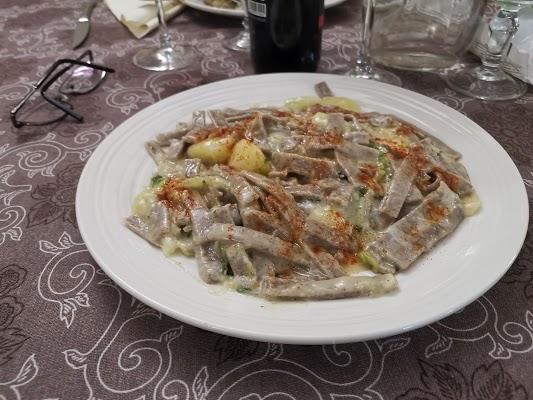 Foto di Hotel Vittoria Ristorante Pizzeria di Argegno  Como  Lombardia  Italia