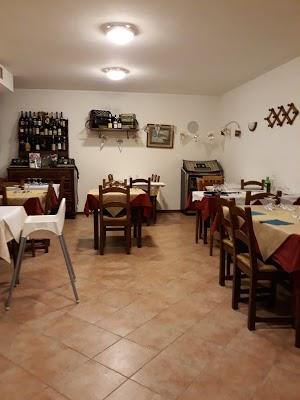 Foto di Trattoria Al Liron di Cividale del Friuli  UTI del Natisone  Friuli Venezia Giulia         Italia