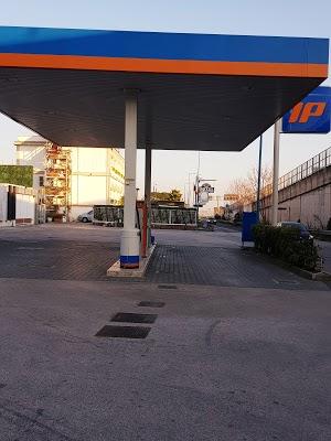 Foto di IP di Napoli Afragola  Comune di Afragola  Napoli  Italia