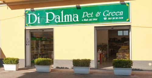 Foto di Di Palma Pet%26Green - Di Palma Srl di Somma Vesuviana  Napoli  Campania         Italia