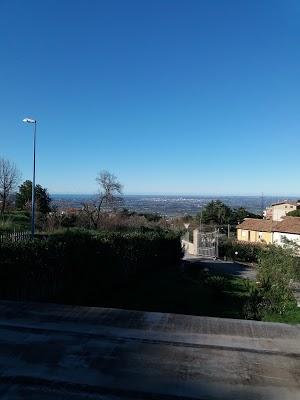 Foto di CONAD di Latina  Lazio  Italia