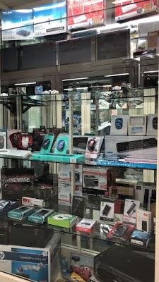 Foto di Tecno Shop S.R.L. di San Sebastiano al Vesuvio  Napoli  Campania  Italia