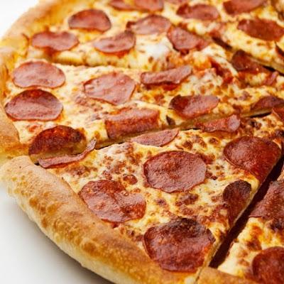 Foto di Lorenzo%27s Pizza di Ottawa  Eastern Ontario  Ontario  Canada