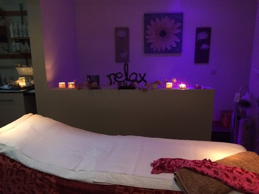 Foto di Bodytemple Treatments di Plymouth  South West England  England  PL   HH  United Kingdom