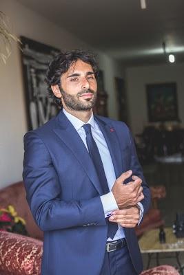 Foto di Dott. Antonio Savanelli di Giugliano  Via Colonne  Colonne  Giugliano in Campania  Napoli  Campania         Italia