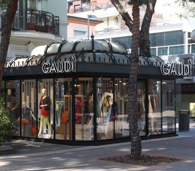 Foto di Gaud%EC Store Binche di Binche  Hainaut  Wallonie  Belgique