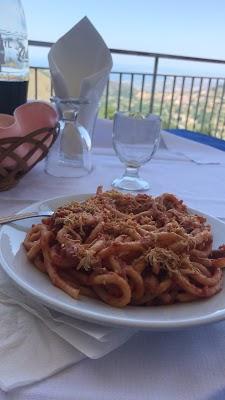 Foto di Toscano di Basic    Messina  Sicilia         Italia