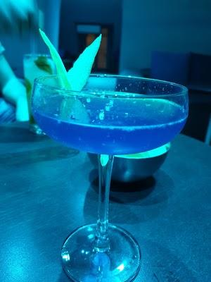 Foto di 66 Fusion Bar di Napoli