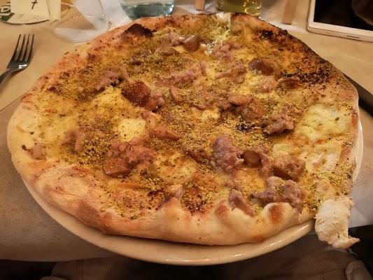 Foto di Giaca Ristorante Pizzeria di Aci Sant Antonio  Catania  Italia