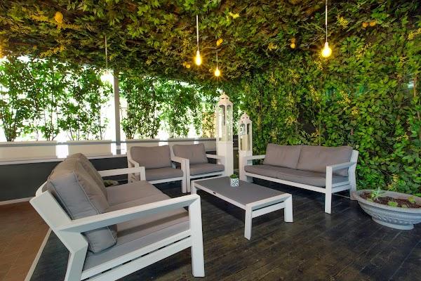 Foto di Herculaneum Hotel %26 Maison di Torre del Greco