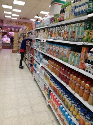 Foto di Despar Real Food Srl di Palma Campania  Napoli  Campania         Italia