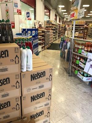 Foto di Supermercato Pollio Sorrento Srl di Sorrento  Napoli  Campania         Italia