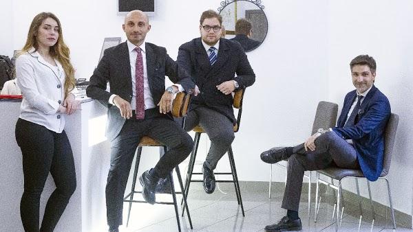 Foto di Casa Premium di Vincenzo Satriano %7C L%27immobiliare Affidabile di Acerra  Napoli  Campania         Italia
