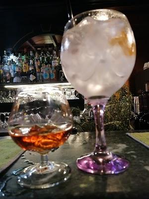 Foto di Follet%27s Pub di Roveleto