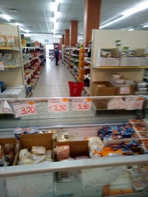Foto di Supermercato La Cascinetta srl di Vaprio d Adda  Milano  Lombardia  Italia
