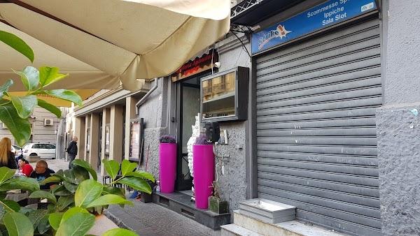 Foto di Bar Caffetteria Splendore di Napoli